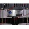 Генератор 28V/55A WD615 (JFZ2913) H2 HOWO (ХОВО) VG1500090019 фото 7 Тамбов
