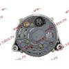Генератор 28V/55A WD615 (JFZ255-024) H3 HOWO (ХОВО) VG1560090012 фото 7 Тамбов