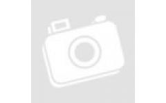 Кронштейн фильтра охлаждающей жидкости F
