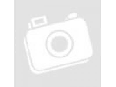 Крыло кабины левое SH F3000 некрашеное SHAANXI / Shacman (ШАНКСИ / Шакман) DZ13241230412 фото 1 Тамбов